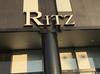 取材日:7/27 双龍 in RITZ新山口店