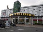 取材日:8/4 双龍 in ガーデン北戸田