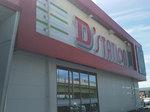 取材日:8/18 双龍 in D'STATION太田矢島店