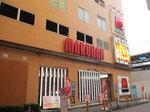 取材日:8/19 双龍 in マルハン新小岩店