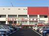 取材日:7/14 真双龍 in Super D'STATION太田店