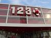 取材日:7/17 真双龍 in 123+N和歌山本店