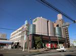 取材日:9/1 双龍 in ひまわり篠路店
