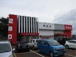 取材日:9/2 双龍 in スロットスタジアムネオ三条店