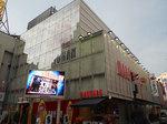 取材日:9/6 双龍 in マルハン池袋店
