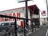 取材日:9/7 双龍 in マルハン神戸店