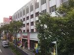 取材日:9/7 双龍 in ジアスセンター南