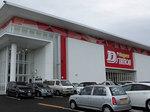 取材日:9/8 双龍 in Super D'STATION諫早店