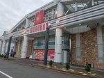 取材日:9/14 双龍 in マルハン玉津店