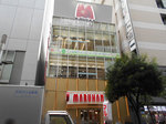 取材日:9/15 双龍 in マルハン新宿店