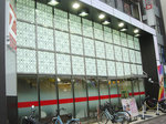 取材日:9/15 双龍 in ジアス港南台