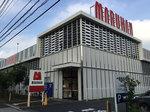取材日:9/16 双龍 in マルハン東大和店