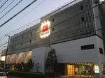 取材日:9/16 双龍 in マルハン青梅新町店