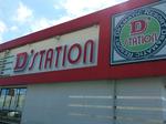 取材日:9/16 双龍 in D'STATION太田矢島店