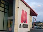 取材日:9/17 双龍 in マルハン川中島店