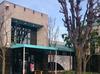 取材日:10/6 双龍 in APULO塩尻店