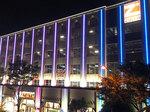 取材日:9/27 双龍 in ジアスセンター南