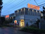 取材日:9/29 双龍 in マルハン東大和店