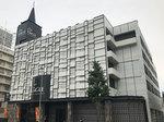 取材日:10/5 双龍 in クラブイーグル南7条店