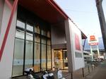 取材日:10/7 双龍 in マルハン神戸店