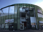 取材日:10/13 双龍 in パチンコ玉三郎糸魚川店