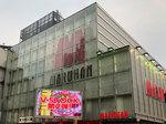 取材日:10/16 双龍 in マルハン池袋店