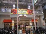 取材日:10/20 双龍 in DAS小山店