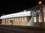 取材日:10/20 双龍 in ライジング江別