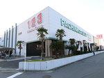 取材日:10/24 双龍 in 123堺インター店