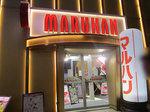 取材日:10/25 双龍 in マルハン新宿店