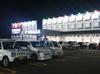 取材日:10/13 真双龍 in VEGAS1300長野店