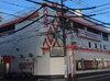 取材日:10/27 双龍 in キコーナ相武台店