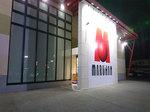 取材日:11/1 双龍 in マルハン川中島店
