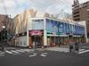取材日:11/5 双龍 in ユーコーラッキー松戸店