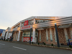 取材日:11/8 双龍 in マルハン玉津店
