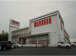 取材日:11/9日 双龍 in マルハン前橋インター店