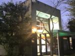 取材日:11/10 双龍 in APULO塩尻店