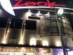 取材日:11/10 双龍 in ZOOK