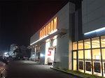 取材日:11/12 双龍 in マルハン前橋天川大島店