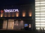 取材日:11/18 双龍 in やすだ前橋店