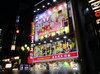 取材日:10/27 真双龍 in エスパス日拓西武新宿駅前店
