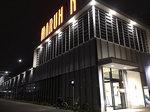 取材日:11/29 双龍 in マルハン東大和店