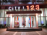 取材日:12/01 双龍 in 123CiTY!WAKAYAMA店