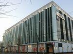 取材日:12/2 双龍 in イーグルR-1南8条店