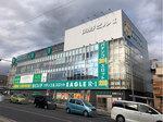 取材日:12/8 双龍 in イーグルアールワン秦野店
