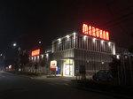 取材日:12/16 双龍 in マルハン東大和店