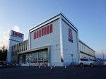 取材日:12/19 双龍 in マルハン前橋インター店