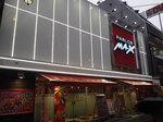 取材日:12/22 双龍 in パーラーMAX