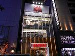 取材日:12/25 双龍 in マルハン新宿店