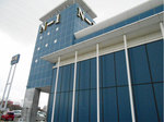 取材日:12/29 双龍 in エヌワン上越けんしんこう大橋店